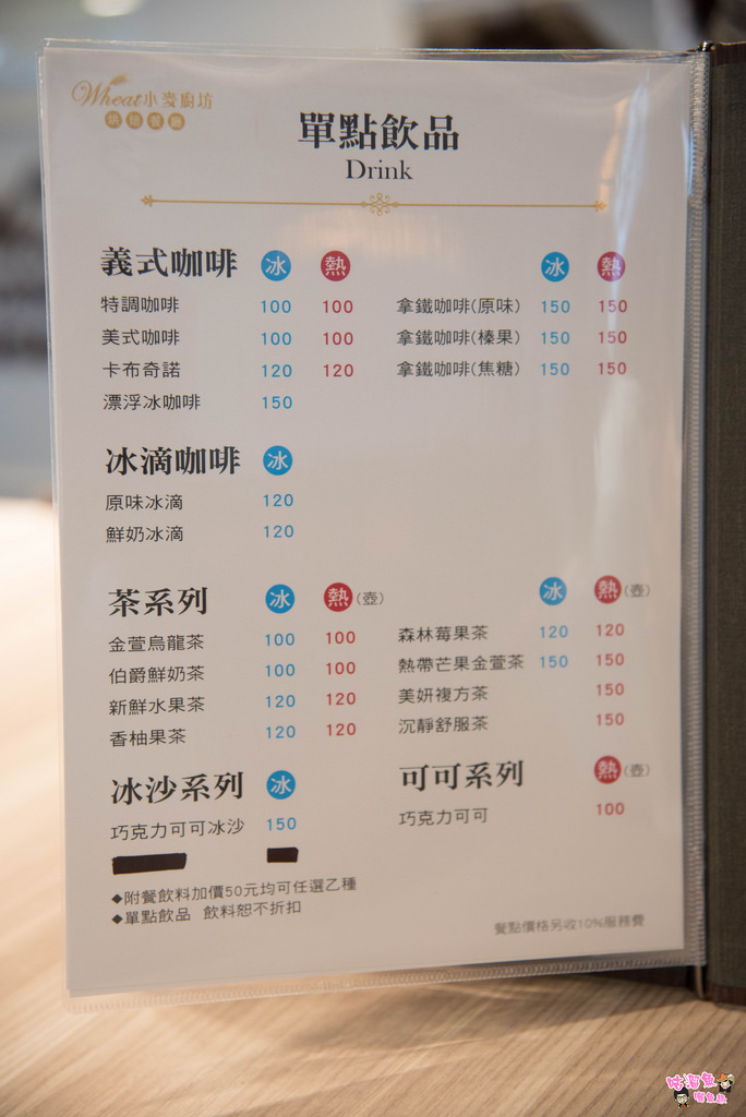 22 menu5