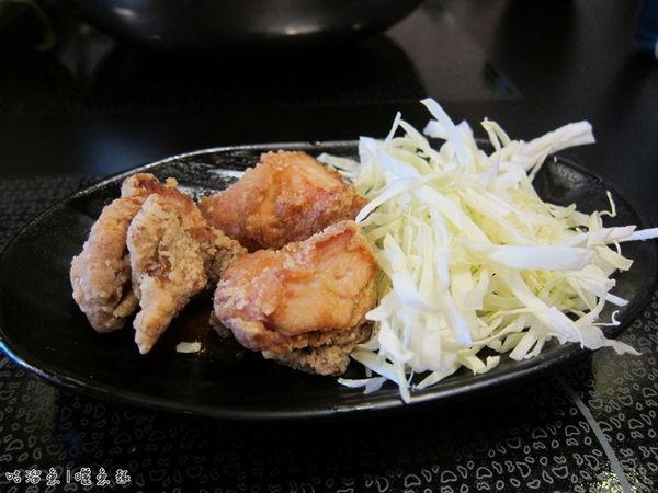 22-唐揚雞