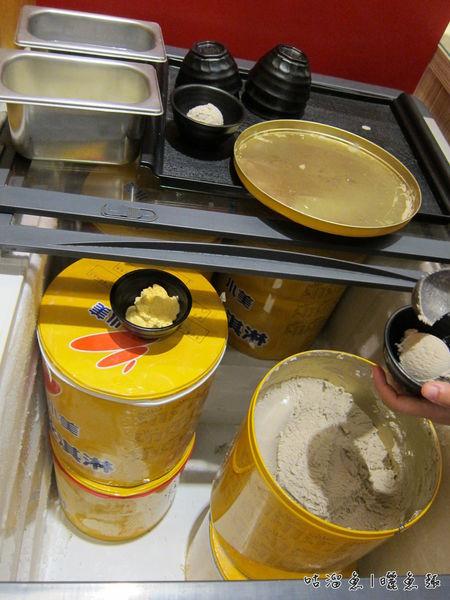 27-小美冰淇淋