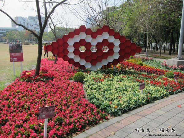 8-百花祭