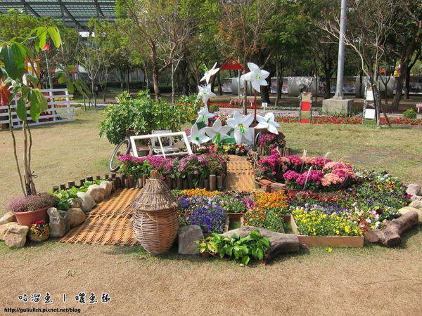 11-百花祭