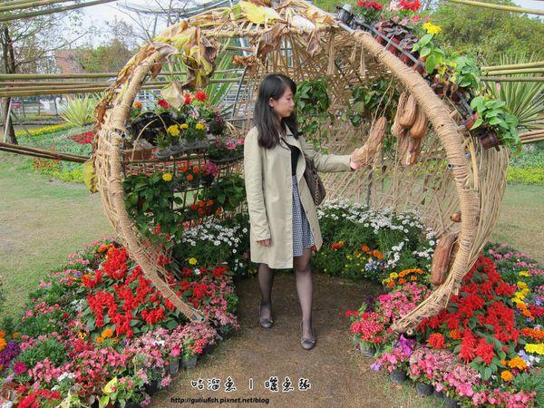 15-百花祭