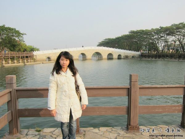 24-天鵝湖公園